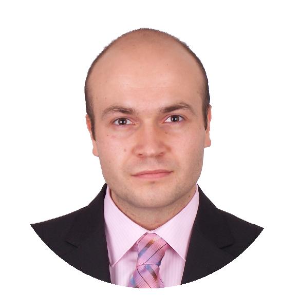 Основни промени в кохезионната политика на ЕС за периода 2021-2027 г. – Д-р Васил Зарков пред Капитал