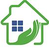 Енергийната ефективност е много повече от стиропор и подмяна на прозорците