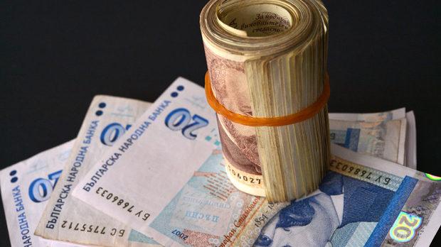 ЕК въведе нови правила за финансови корекции на европроектите                                 – Цвета Наньова, Изп.директор на БАКК АД пред Капитал
