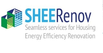 Започна набирането на Заявления за участие на етажните собствености в проект SHEERENOV